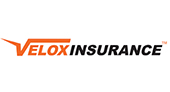 Velox Insurance logo