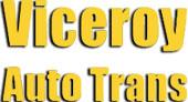 Viceroy Auto Trans Albuquerque logo