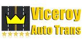 Viceroy Auto Trans Miami logo