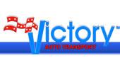 Victory Auto Transport logo