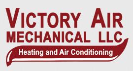 Victory Air logo