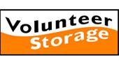 Volunteer Moving and Storage logo