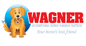 Wagner Mechanical logo