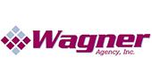 Wagner Agency logo