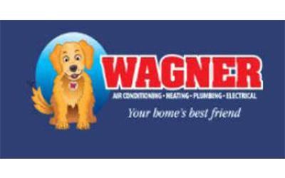 Wagner Mechanical HVAC logo