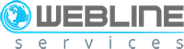 Webline Services logo