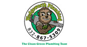 Wedgeworth Plumbing logo
