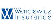 Wenclewicz Insurance logo