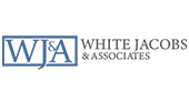 White Jacobs & Associates Dallas logo