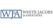 White Jacobs & Associates Chicago logo