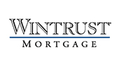 Wintrust Mortgage logo