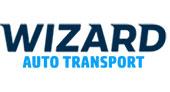 Wizard Auto Transport logo