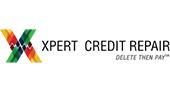 Xpert Credit Repair logo