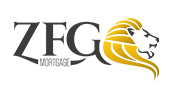 ZFG Mortgage logo