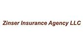 Zinser Insurance Agency logo