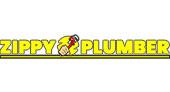 Zippy Plumber logo