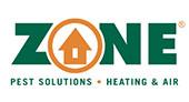 Zone Pest Solutions logo