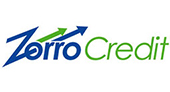 Zorro Credit Las Vegas logo