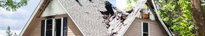 Three Signs You Need A New Roof