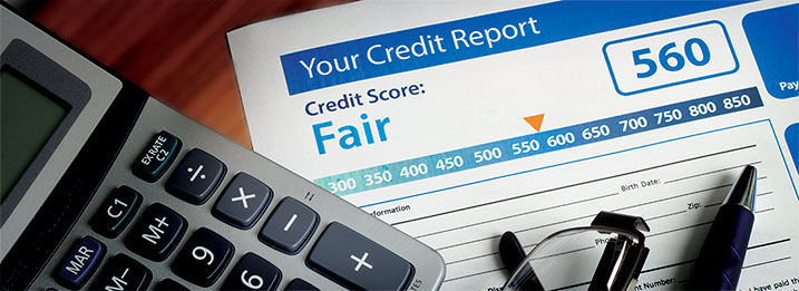 How to Buy a Car With Bad Credit | ConsumerAffairs