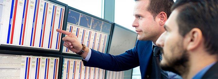 How to start buying stock
