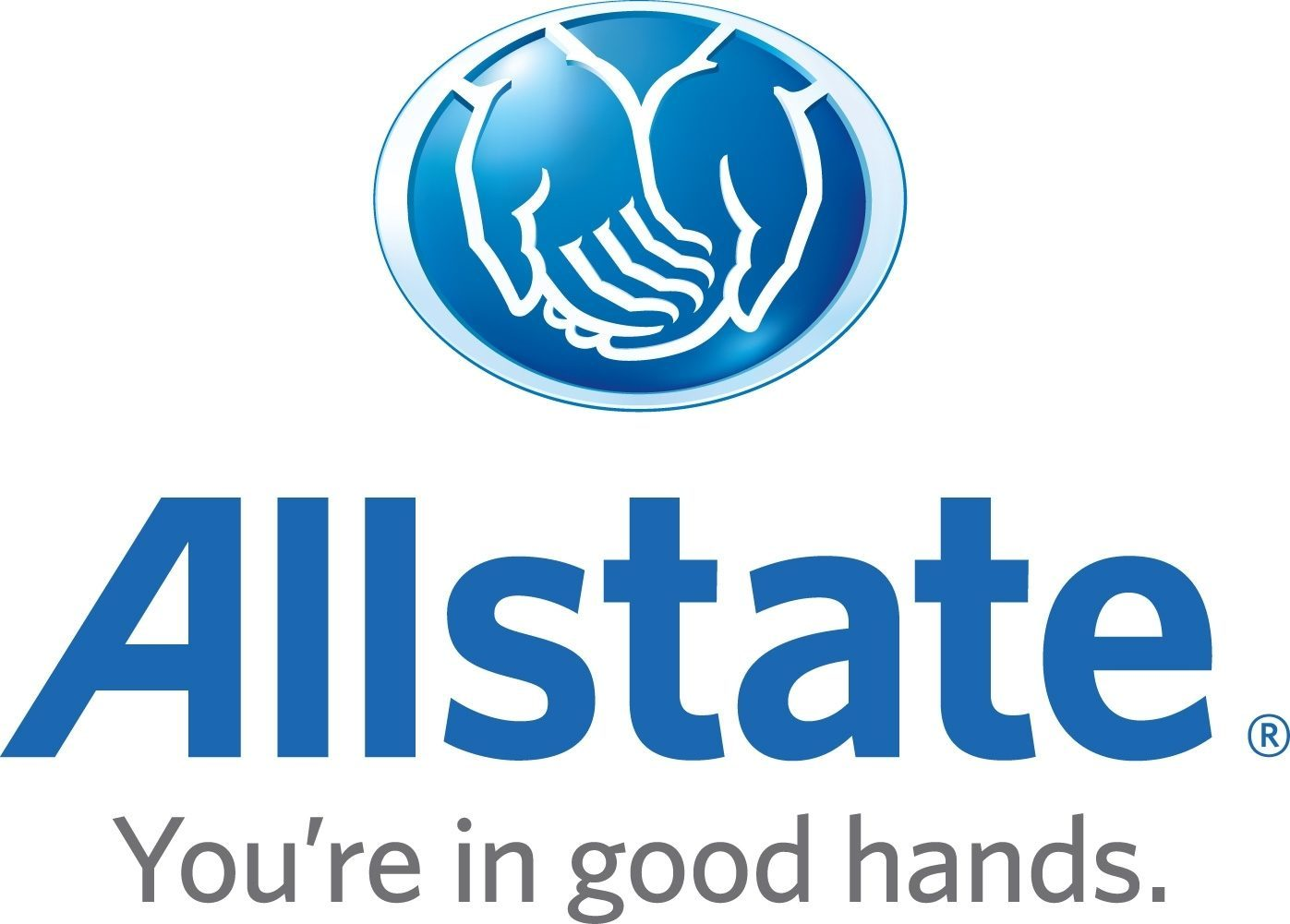 Allstate Business Insurance Review 2016 - ConsumerAffairs