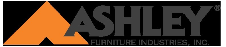 Top 1691 complaints and reviews about ashley furniture for Ashley furniture logo