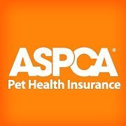 how to make a claim on pet insurance