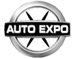 top 161 reviews and complaints about auto expo. Black Bedroom Furniture Sets. Home Design Ideas