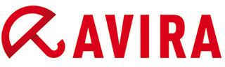 avira antivirus review 2016 consumeraffairs