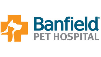 Banfield Care Home