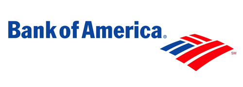 bank of america logo pics