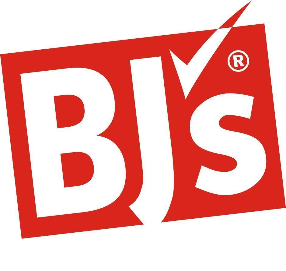bjs wholesale bel air md