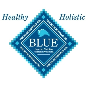 Blue Buffalo Complaints Cat Food