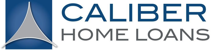 Top 1,159 Reviews and Complaints about Caliber Home Loans