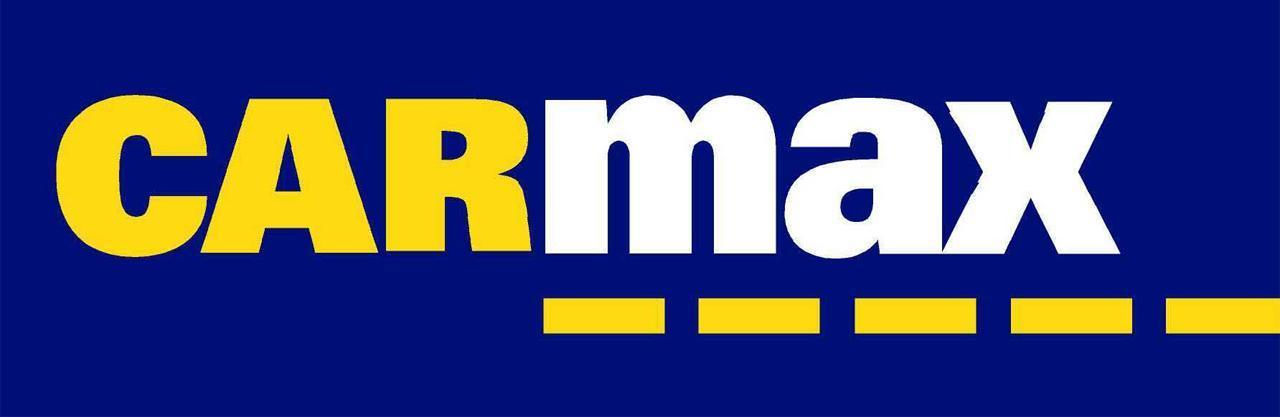 Carmax Extended Warranty >> Top 506 Complaints and Reviews about Carmax
