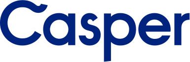 Casper Mattress Review 2016 Consumeraffairs