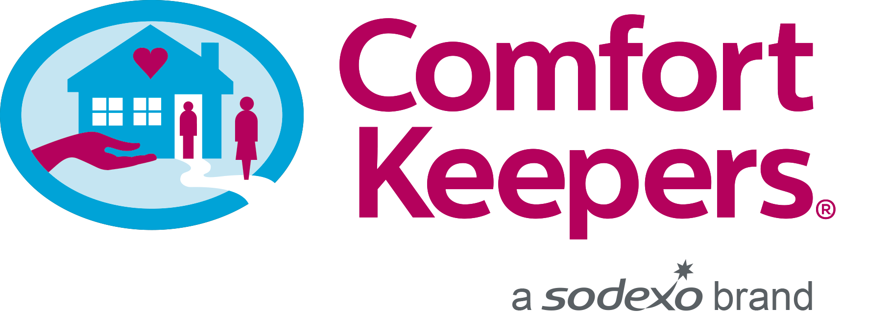 Comfort Keepers Review 2016