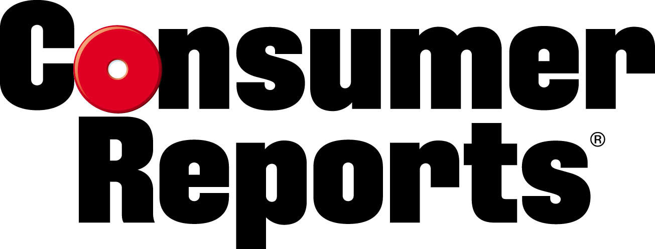 Top 232 Complaints And Reviews About Consumer Reports
