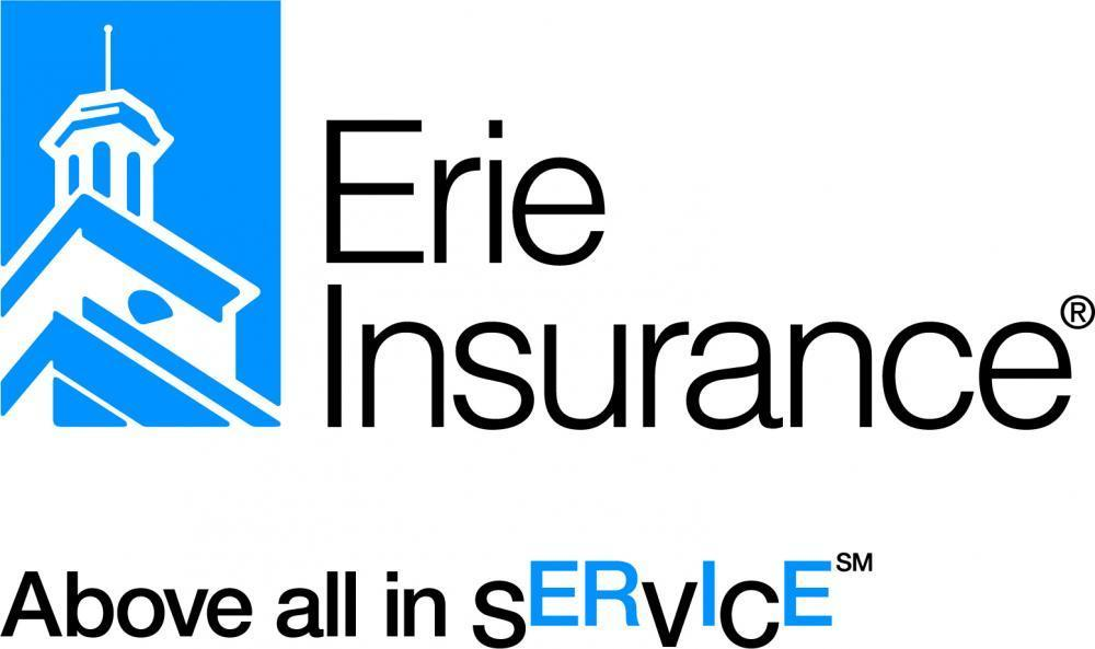 Which Car Insurance For Me Consumeraffairs