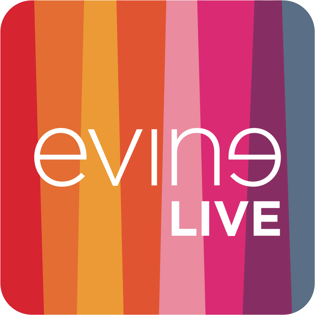 Top 491 Complaints and Reviews about EVINE Live