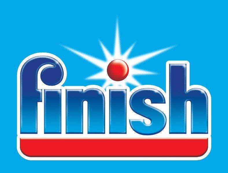 image gallery detergent logos