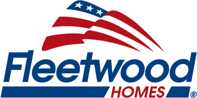 Top 128 Complaints And Reviews About Fleetwood Homes