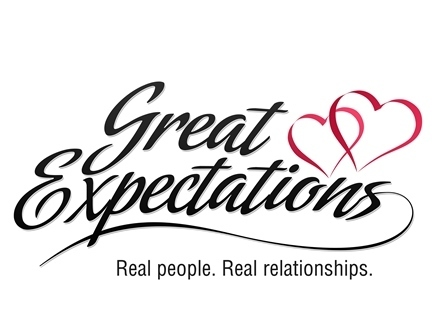 Great expectations dating dallas