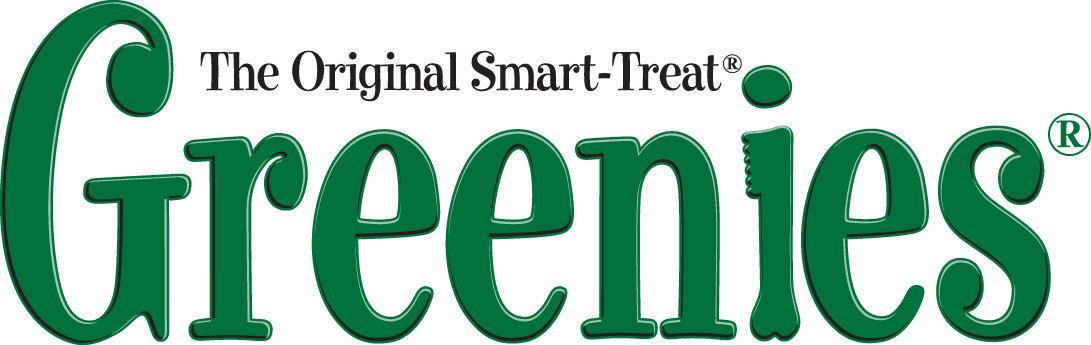 Greenies Dog Treats Reviews