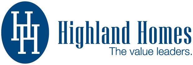 Highland Homes Review 2016 Consumeraffairs