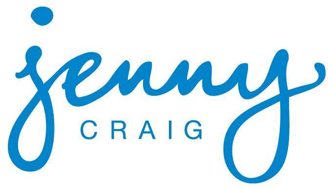 Top 90 Complaints and Reviews about Jenny Craig
