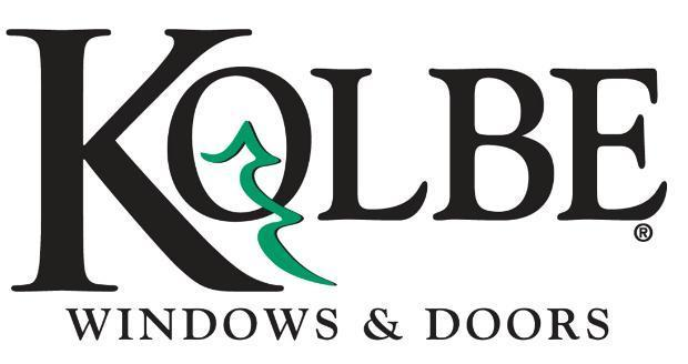 Top 28 Complaints And Reviews About Kolbe Windows And Doors