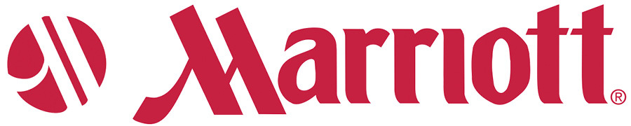 Top 435 Complaints and Reviews about Marriott Hotels : marriottlogo6711 from www.consumeraffairs.com size 900 x 180 jpeg 40kB