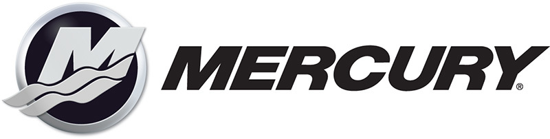 Billedresultat for Mercury logo